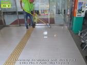 163Taichung,Hospital Doorway,Arcade,Hall interior,:163Taichung,Hospital Doorway,Arcade,Hall interior,Wood Tile,3rd floor,Bathroom Tile,Anti-Slip Treatment (20).jpg