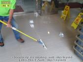 163Taichung,Hospital Doorway,Arcade,Hall interior,:163Taichung,Hospital Doorway,Arcade,Hall interior,Wood Tile,3rd floor,Bathroom Tile,Anti-Slip Treatment (11).jpg