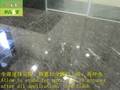 1781 Home-Bathroom-Anti-slip and non-slip construc:1781 Home-Bathroom-Anti-slip and non-slip construction works on granite floor - Photo (12).JPG