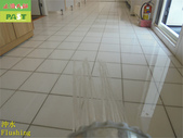 1801 Childcare Center-Toilet-Baby Bathing Area-Med:1801 Childcare Center-Toilet-Baby Bathing Area-Medium Hardness Tile and Anti-slip Construction Project - Photo (15).JPG