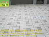 1829 社區-汽機車道-入口-仿岩板磁磚止滑防滑施工工程 - 相片:1829 社區-汽機車道-入口-仿岩板磁磚止滑防滑施工工程 - 相片 (20).JPG