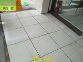 1118 診所-候診廳-診間-注射室-低硬度磁磚止滑防滑施工工程 - 相片:1118 診所-候診廳-診間-注射室-低硬度磁磚止滑防滑施工工程 (15).JPG