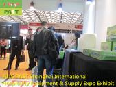 1119 2016 PAST Shanghai International Hospitality :2016 PAST Shanghai International Hospitality Equipment & Supply Expo Exhibit (10).JPG