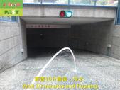 1174 Community-Lane-Pebble Paving Floor Anti-Slip :1174 Community-Lane-Pebble Paving Floor Anti-Slip Treatment (16).JPG