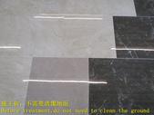 1502 Insurance company-office building-hall-polish:1502 Insurance company-office building-hall-polished quartz brick floor anti-skid construction project - photo (7).JPG