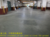 1531 Community-Parking-Cement Floor Anti-Slip Cons:1531 Community-Parking-Cement Floor Anti-Slip Construction - Photo (5).JPG