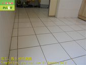 1801 Childcare Center-Toilet-Baby Bathing Area-Med:1801 Childcare Center-Toilet-Baby Bathing Area-Medium Hardness Tile and Anti-slip Construction Project - Photo (24).JPG