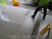 163Taichung,Hospital Doorway,Arcade,Hall interior,:163Taichung,Hospital Doorway,Arcade,Hall interior,Wood Tile,3rd floor,Bathroom Tile,Anti-Slip Treatment (21).jpg