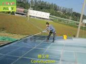 1204 溫室-屋頂-強化玻璃採光罩-清除水垢工程 - 相片:1204 溫室-屋頂-強化玻璃採光罩-清除水垢工程 (17).JPG