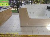 1801 Childcare Center-Toilet-Baby Bathing Area-Med:1801 Childcare Center-Toilet-Baby Bathing Area-Medium Hardness Tile and Anti-slip Construction Project - Photo (25).JPG