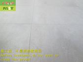 1837 辦公大樓-大門-入口兩側-花崗石地面止滑防滑施工工程 - 相片:1837 辦公大樓-大門-入口兩側-花崗石地面止滑防滑施工工程 - 相片 (3).JPG
