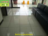 1118 Clinic - Waiting Hall - Consultation Room - I:1118 Clinic-Waiting Hall-Consultation Room-Injection Room-Low Hardness Tile Floor Anti-Slip Treatment (3).JPG