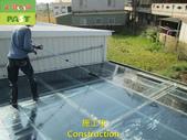 1204 溫室-屋頂-強化玻璃採光罩-清除水垢工程 - 相片:1204 溫室-屋頂-強化玻璃採光罩-清除水垢工程 (20).JPG