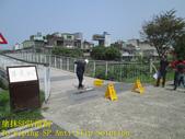 1507 Park-Deck-Meteorite-Tile Floor Anti-slip Cons:1507 Park-Deck-Meteorite-Tile Floor Anti-slip Construction - Photo (16).JPG