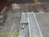 1531 Community-Parking-Cement Floor Anti-Slip Cons:1531 Community-Parking-Cement Floor Anti-Slip Construction - Photo (9).JPG