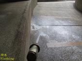 1608 社區-車道-抿石地面止滑防滑施工工程 - 相片:1608 社區-車道-抿石地面止滑防滑施工工程 - 相片 (26).JPG