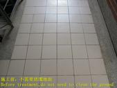 1652 學校-中廊-樓梯-中高硬度磁磚地面止滑防滑施工工程 - 相片:1652 學校-中廊-樓梯-中高硬度磁磚地面止滑防滑施工工程 - 相片 (4).JPG