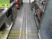 1835 Steak Shop-Kitchen-Walkway-High Hardness Tile:1835 Steak Shop-Kitchen-Walkway-High Hardness Tile Anti-slip and Anti-slip Construction Project - Photo (4).JPG