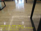 1493 Restaurant - Dining Area - Tiles - Woodgrain :1493 Restaurant - Dining Area - Tiles - Woodgrain Brick Floor Anti-Slip Construction - Photo (16).JPG