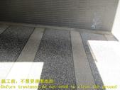 1499 Community - Driveway - Meteorite Ground Anti-:1499 Community - Driveway - Meteorite Ground Anti-Slip Construction - Photo (6).JPG