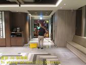 1560 Restaurant - Dining Area - Medium Hardness Ti:1560 Restaurant - Dining Area - Medium Hardness Tile - Woodgrain Brick Floor Anti-skid Construction - Photo (11).JPG