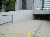 1593 辦公大樓-車道-五爪釘地面止滑防滑施工工程-相片:1593 辦公大樓-車道-五爪釘地面止滑防滑施工工程-相片 (4).JPG