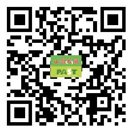 QR Code-官網網頁.jpg - 官方