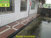 1111 Home - Arcade - Granite Tile Floor  Anti-Slip:1111 Home - Arcade - Granite Tile Floor Slip Treatment (3)