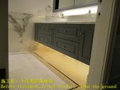 1490 Home-Bathroom-Imitation Marble Tile Floor Ant:1490 Home-Bathroom-Imitation Marble Tile Floor Anti-slip Anti-slip Construction  - Photo (5).JPG