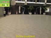 1143 Hotel-Swimming Pool Sitting Area-Locker Room-:Pool Sitting Area-Locker Room-Shower Room-Toilet-Wood Brick-Middle High Hardness (3).JPG