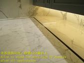 1490 Home-Bathroom-Imitation Marble Tile Floor Ant:1490 Home-Bathroom-Imitation Marble Tile Floor Anti-slip Anti-slip Construction  - Photo (14).JPG