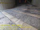 1499 Community - Driveway - Meteorite Ground Anti-:1499 Community - Driveway - Meteorite Ground Anti-Slip Construction - Photo (15).JPG