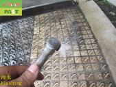 1819 工廠-地下室-車道-立體止滑磚止滑防滑施工工程 - 相片:1819 工廠-地下室-車道-立體止滑磚止滑防滑施工工程 - 相片 (31).JPG