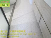 1820 住家-浴廁-人造石地面止滑防滑施工工程 - 相片:1820 住家-浴廁-人造石地面止滑防滑施工工程 - 相片 (1).JPG