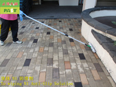 1841 Association-Swimming Pool-Walkway-Floor Tile :1841 Association-Swimming Pool-Walkway-Floor Tile Anti-slip and Anti-slip Construction Project - Photo (21).JPG