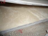 台中市社區大樓大理石地面浴室:7預定止滑防滑工浴室大理石地面 (1).jpg