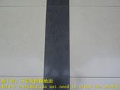 1558 School-Corridor-Passage-Square-Polished quart:1558 School-Corridor-Passage-Square-Polished quartz brick floor anti-skid Construction project - Photo (2).JPG