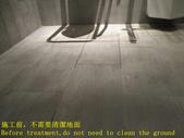 1639 社區-無障礙廁所-中高硬度磁磚地面止滑防滑施工工程- 相片:1639 社區-無障礙廁所-中高硬度磁磚地面止滑防滑施工工程- 相片 (1).JPG
