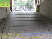 1665 社區-車道-抿石-石英磚地面止滑防滑施工工程 - 相片:1665 社區-車道-抿石-石英磚地面止滑防滑施工工程 - 相片 (28).JPG