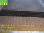 1776 Company building-Roadway-Water groove lid-Cer:1776 Company building-Roadway-Water groove lid-Ceramic anti-slip paint spray coating process - photo (24).JPG