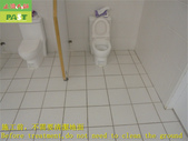 1801 Childcare Center-Toilet-Baby Bathing Area-Med:1801 Childcare Center-Toilet-Baby Bathing Area-Medium Hardness Tile and Anti-slip Construction Project - Photo (4).JPG