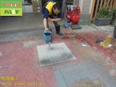 1804 Ceramic non-slip material spraying-water-base:1804 Ceramic non-slip material spraying-water-based non-slip paint application - photo (6).JPG