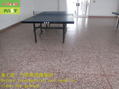 1824 dormitory-billiard room-anti-slip and non-sli:1824 dormitory-billiard room-anti-slip and non-slip construction work on terrazzo floor - photo (3).JPG