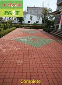 1120 Home - Brick Moss & Dirt Clean Treatment - ph:1120 Home - Brick Moss & Dirt Clean Treatment (2).jpg