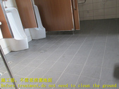 1638 Community-Lobby-Toilet-Kitchen-High Hardness :1638 Community -Lobby-Toilet-Kitchen-High Hardness Tile-Terrazzo Floor Ant (2).JPG