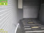 1693 社區-車道-抿石-通體磚地面止滑防滑施工工程 - 相片:1693 社區-車道-抿石-通體磚地面止滑防滑施工工程 - 相片 (24).JPG