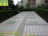 1800 Community-Walkway-Elevator Exit-Whole Body Br:1800 Community-Walkway-Elevator Exit-Whole Body Brick Anti-slip and Anti-slip Construction Project - Photo (45).JPG