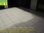 1840 Home-Outdoor-Entrance Door-Entrance-Medium an:1840 Home-Outdoor-Entrance-Medium and High Hardness Tile-Anti-slip Construction Project - Photo (15).JPG