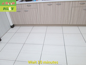 1118 Clinic - Waiting Hall - Consultation Room - I:1118 Clinic-Waiting Hall-Consultation Room-Injection Room-Low Hardness Tile Floor Anti-Slip Treatment (12).JPG
