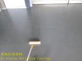 1594 廠房-走道-EPOXY-水泥地面止滑防滑施工工程-相片:1594 廠房-走道-EPOXY-水泥地面止滑防滑施工工程-相片 (6).JPG